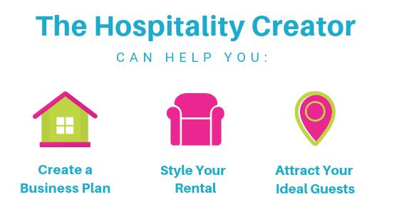 HospitalityCreatorCanHelp