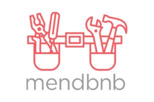 mendbnb